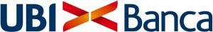 logo-ubi