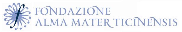 Fondazione Alma Mater Ticinensis