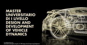 master-visual-vehicle