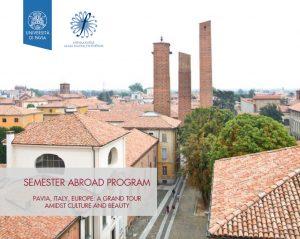 semester-abroad