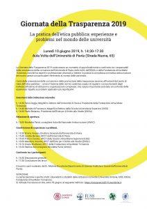 giornata-trasparenza-2019-b-a3-copy2